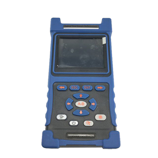 TLM-01D Optical OTDR